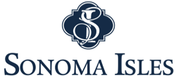 Sonoma Isles Homes For Sale